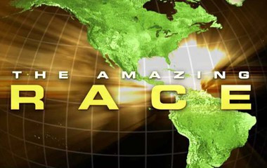 As-amazingrace