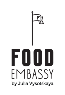 Food_embassy-01